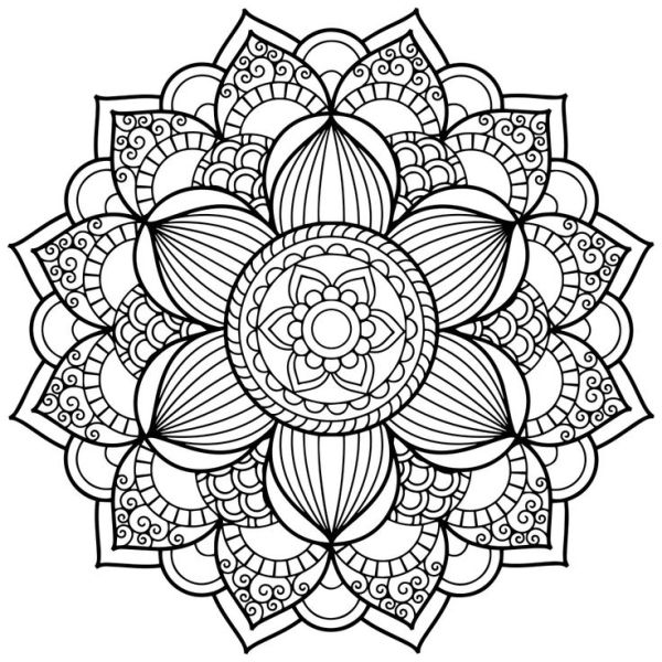 cool printable coloring pages # 73
