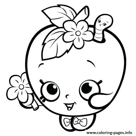 coloring pages for kids # 53