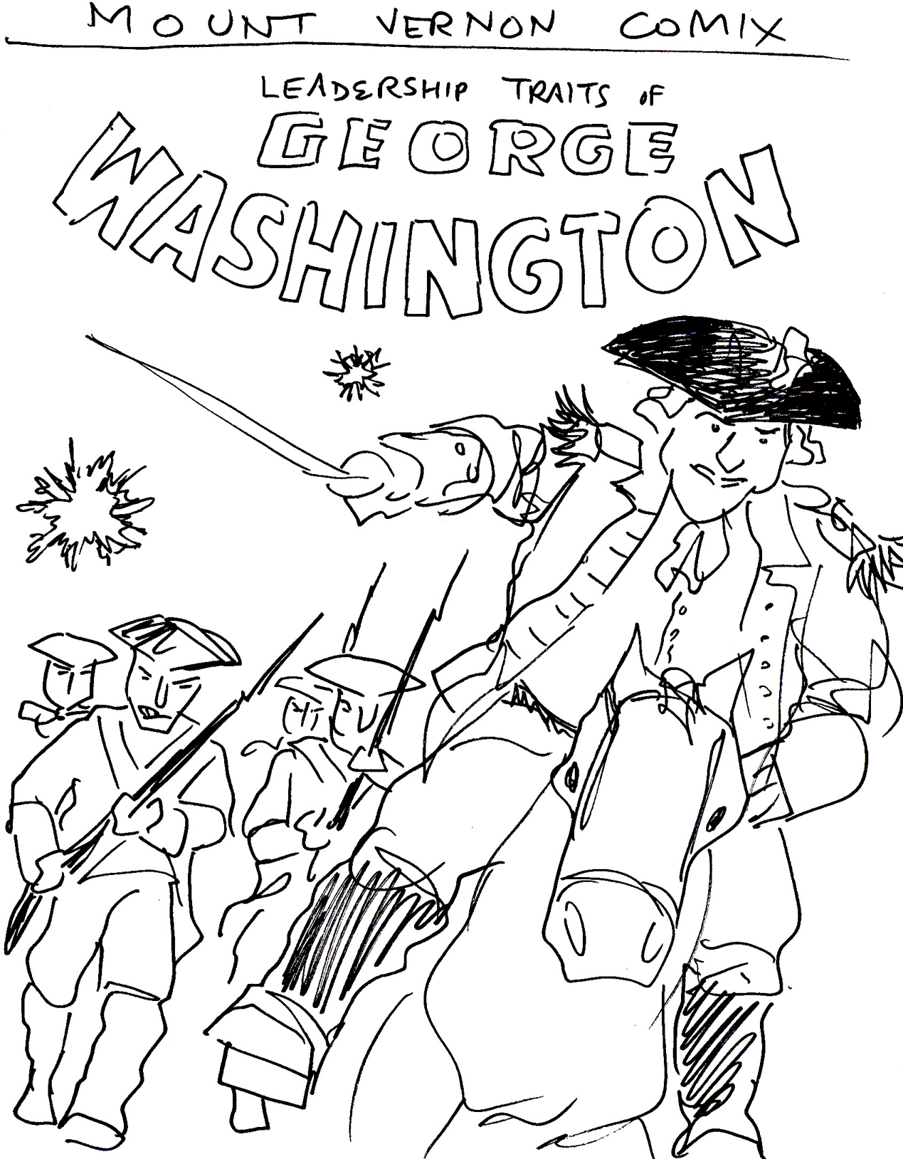 Delaware Coloring Page At Getdrawings