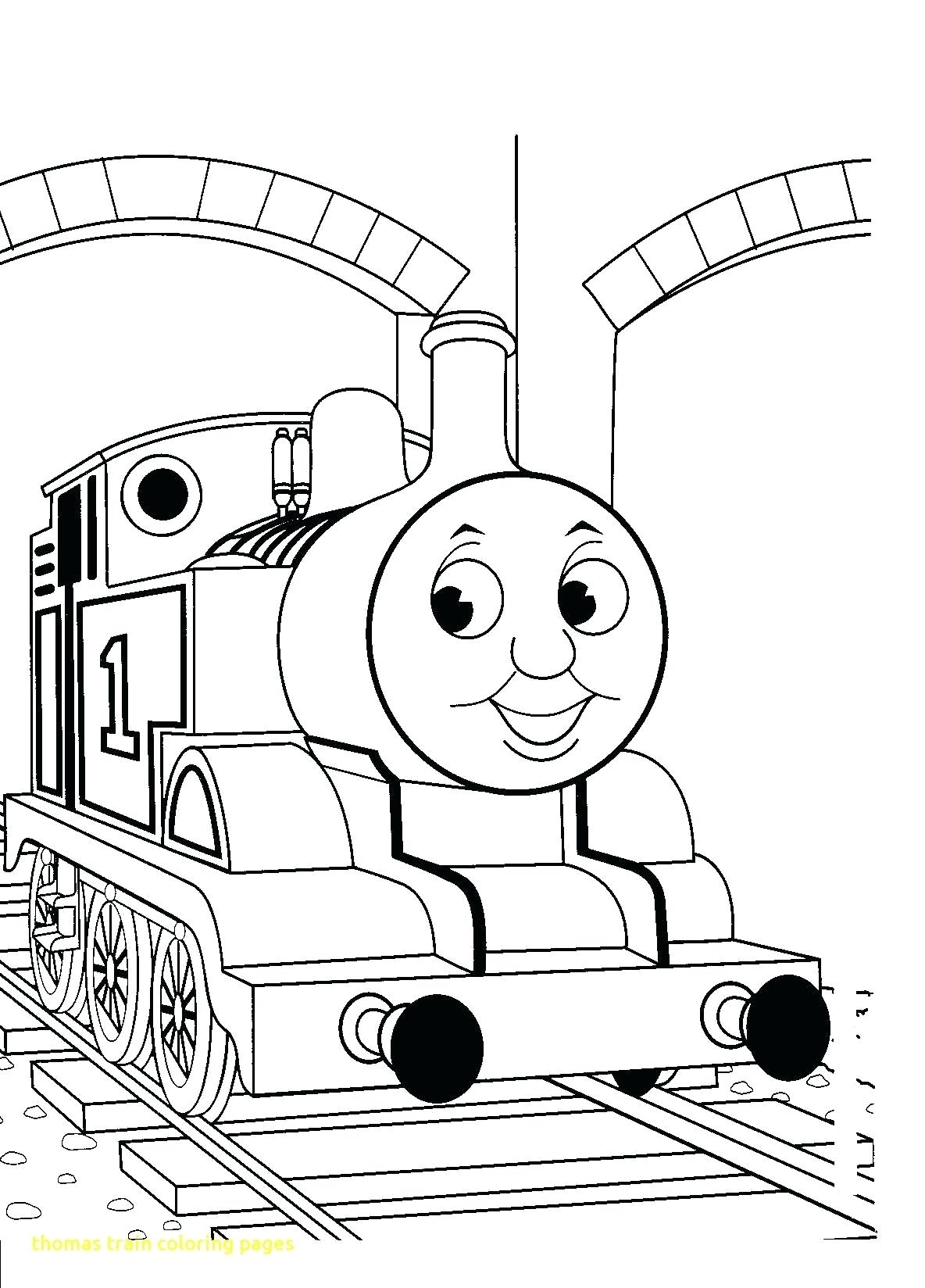 Emily Coloring Pages At Getdrawings