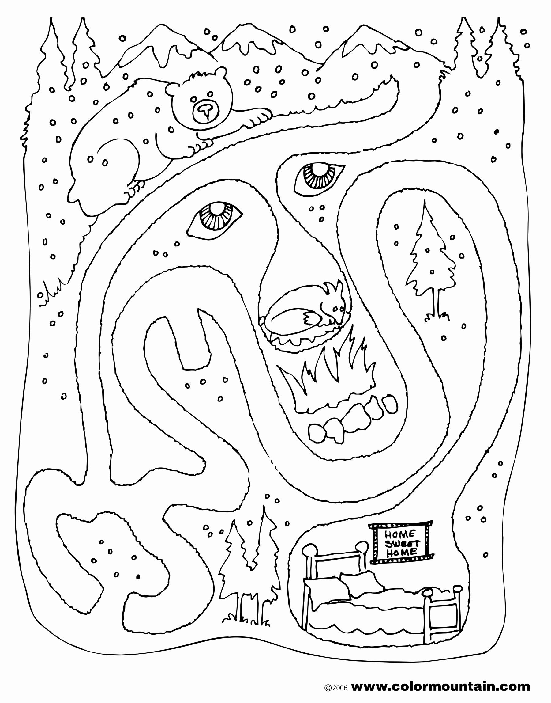 Balcony Drawing At Getdrawings