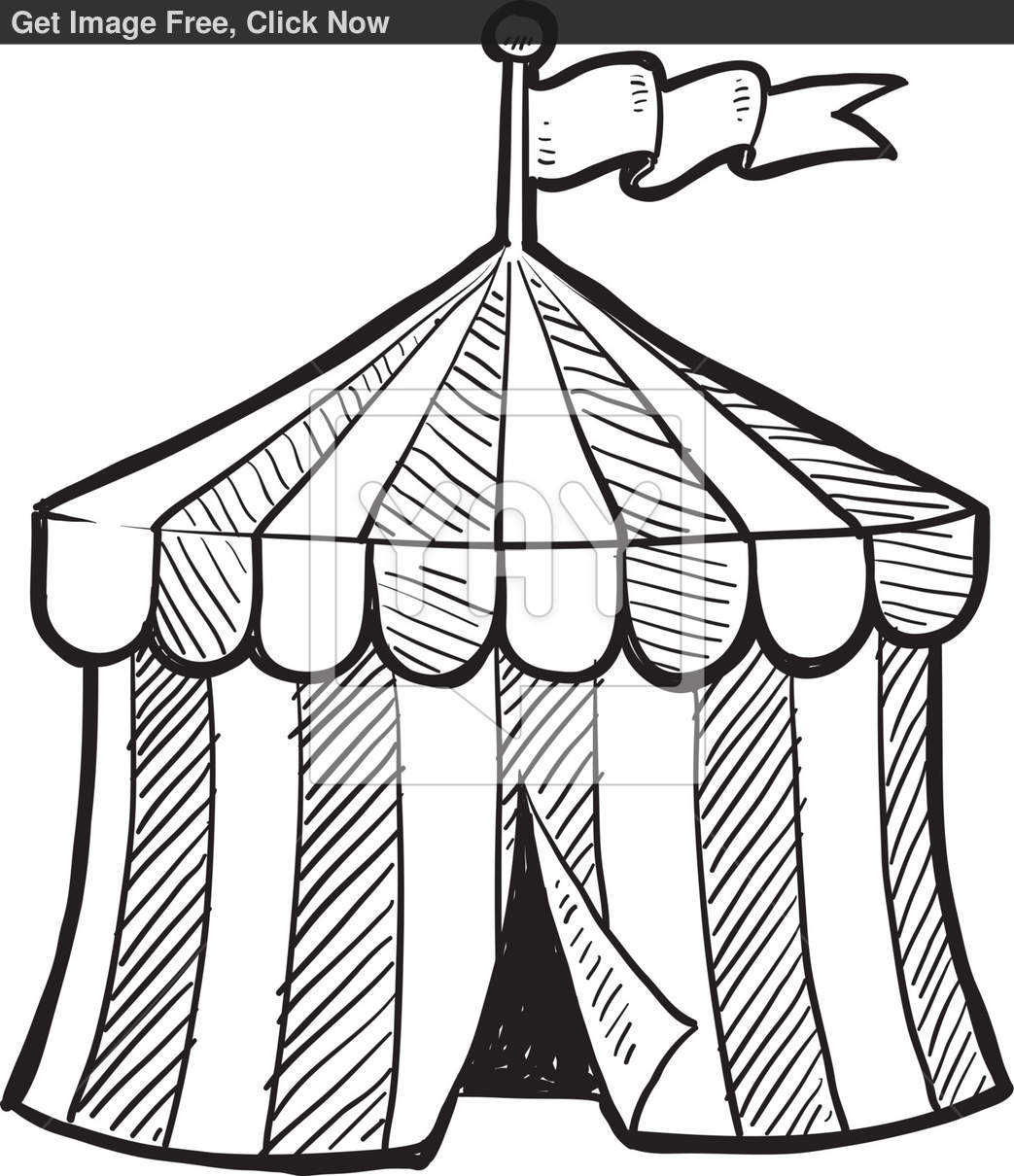 Coloring Pages Kids Carnival Coloring Sheets Free