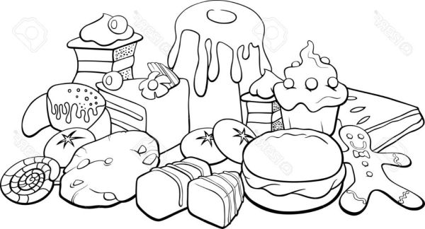 free coloring pages for kids # 56