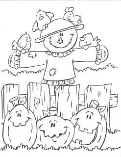 free fall coloring pages printable # 88