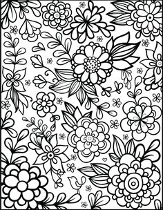 coloring pages printable # 74