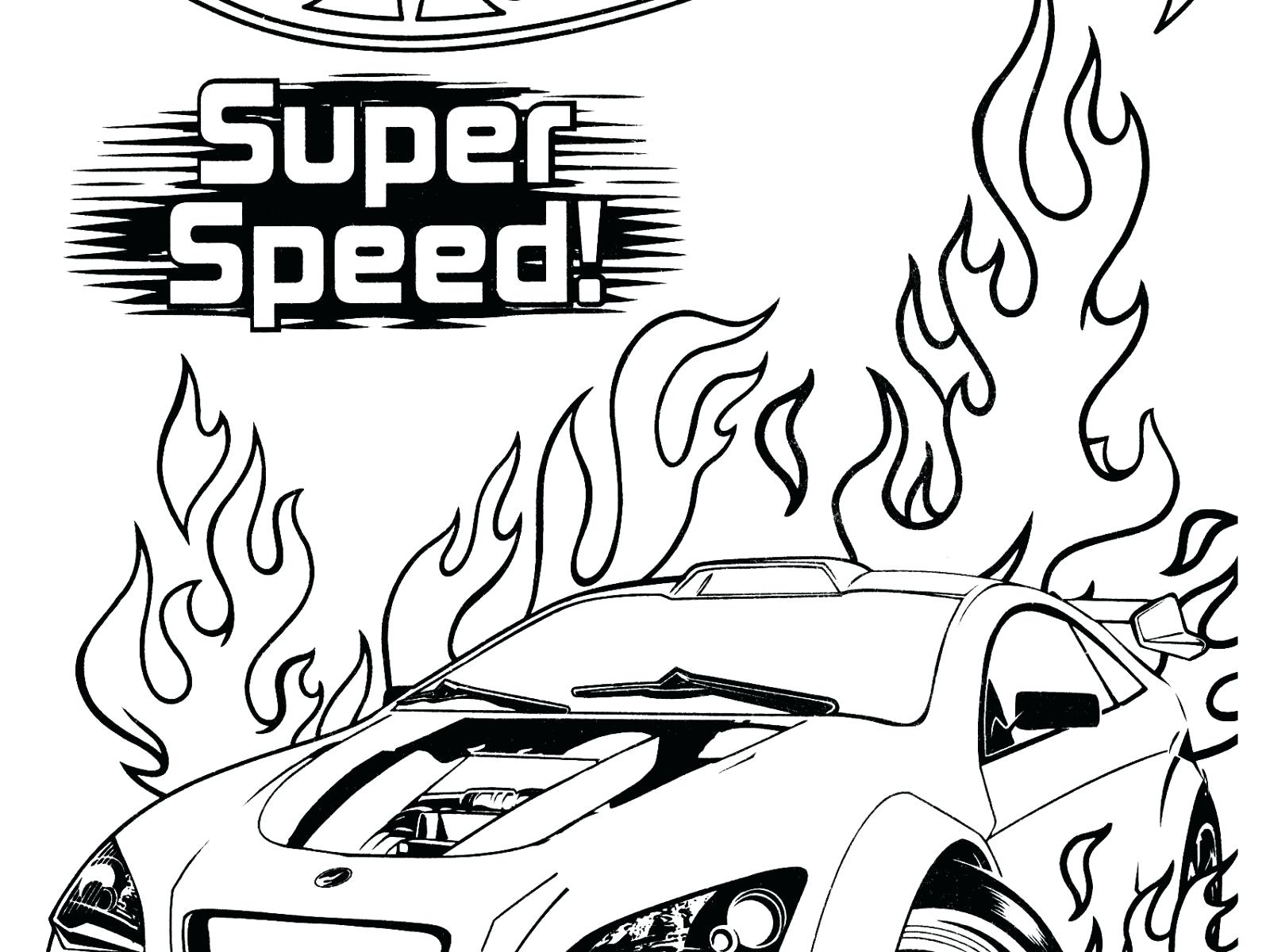 The Best Free Extreme Coloring Page Images Download From