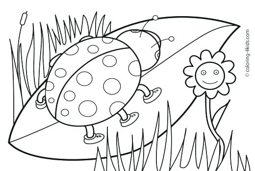 color coloring pages # 49