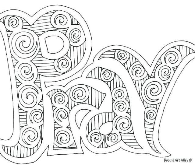 Lent Printable Coloring Pages At Getdrawings Free Download