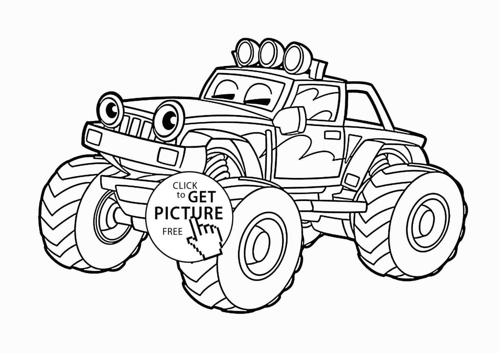 The Best Free Lifted Coloring Page Images Download From 24 Free Coloring Pages Of Lifted At