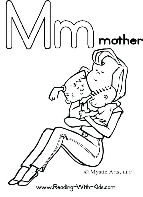 mm coloring pages # 31