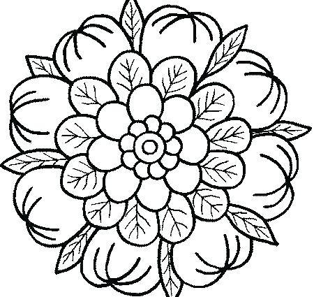 coloring pages pdf # 84