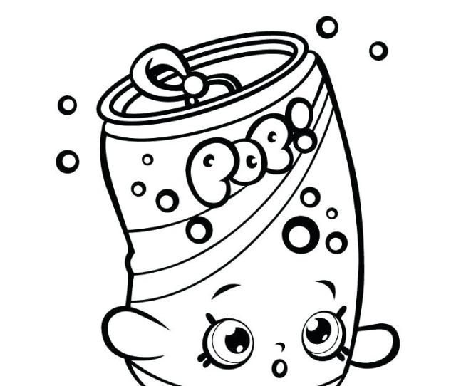 Meme Coloring Pages At Getdrawings Free Download