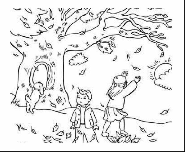 coloring pages printable mountains and trees # 74