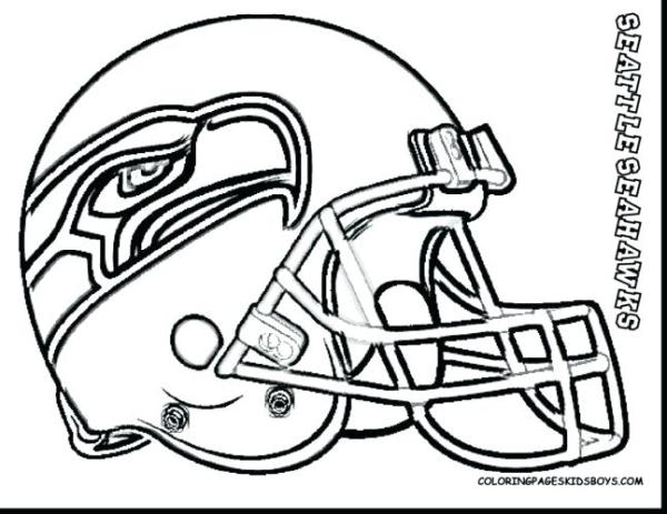 philadelphia eagles coloring pages # 53