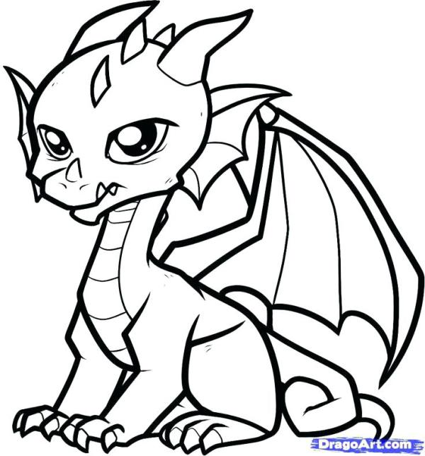 random coloring pages # 31