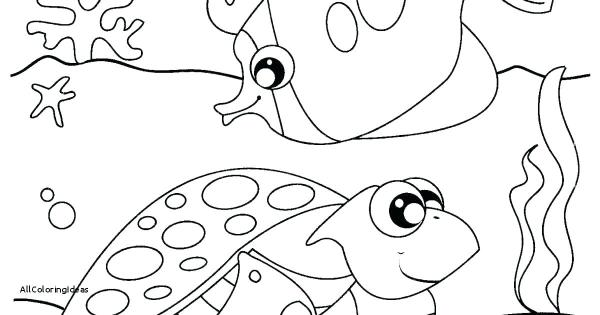 coral coloring pages # 69