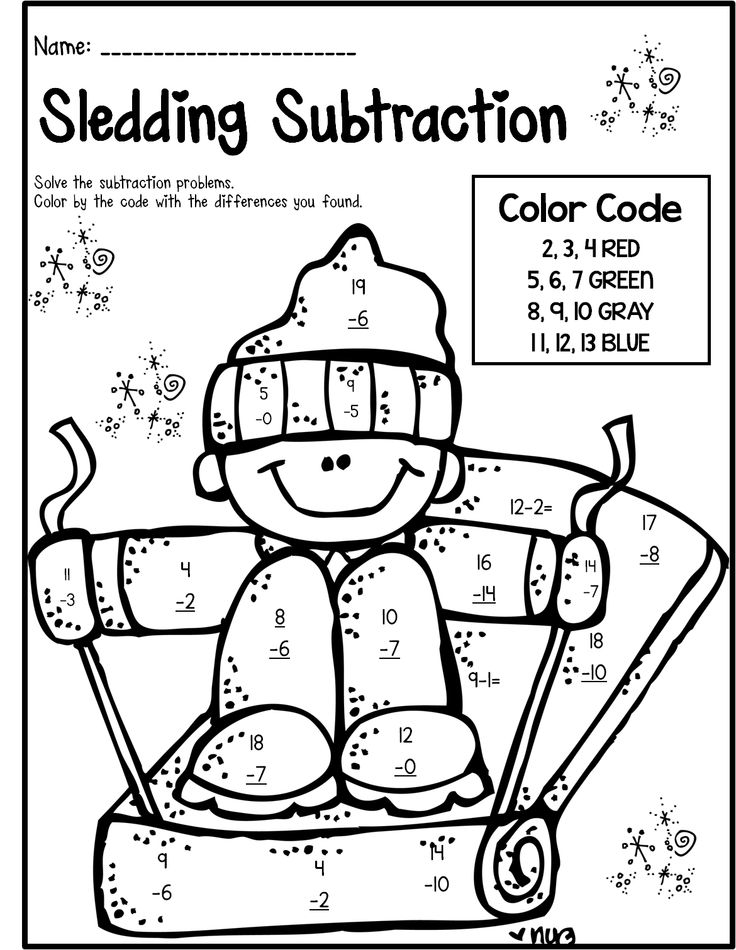 second grade coloring pages at getdrawings  free download