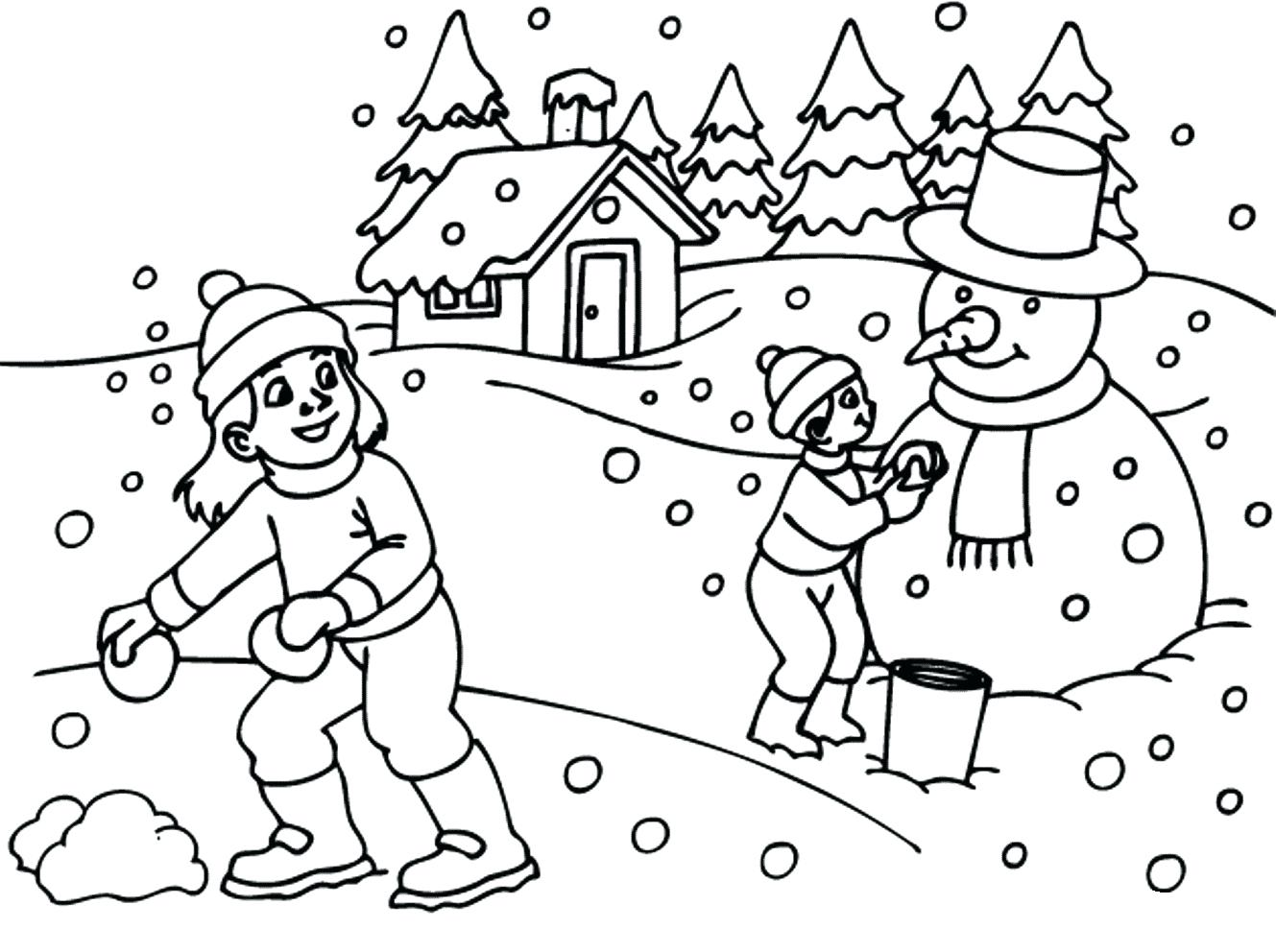 The Best Free Fight Coloring Page Images Download From