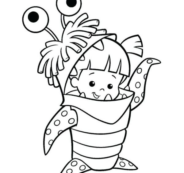 squirtle coloring pages # 41