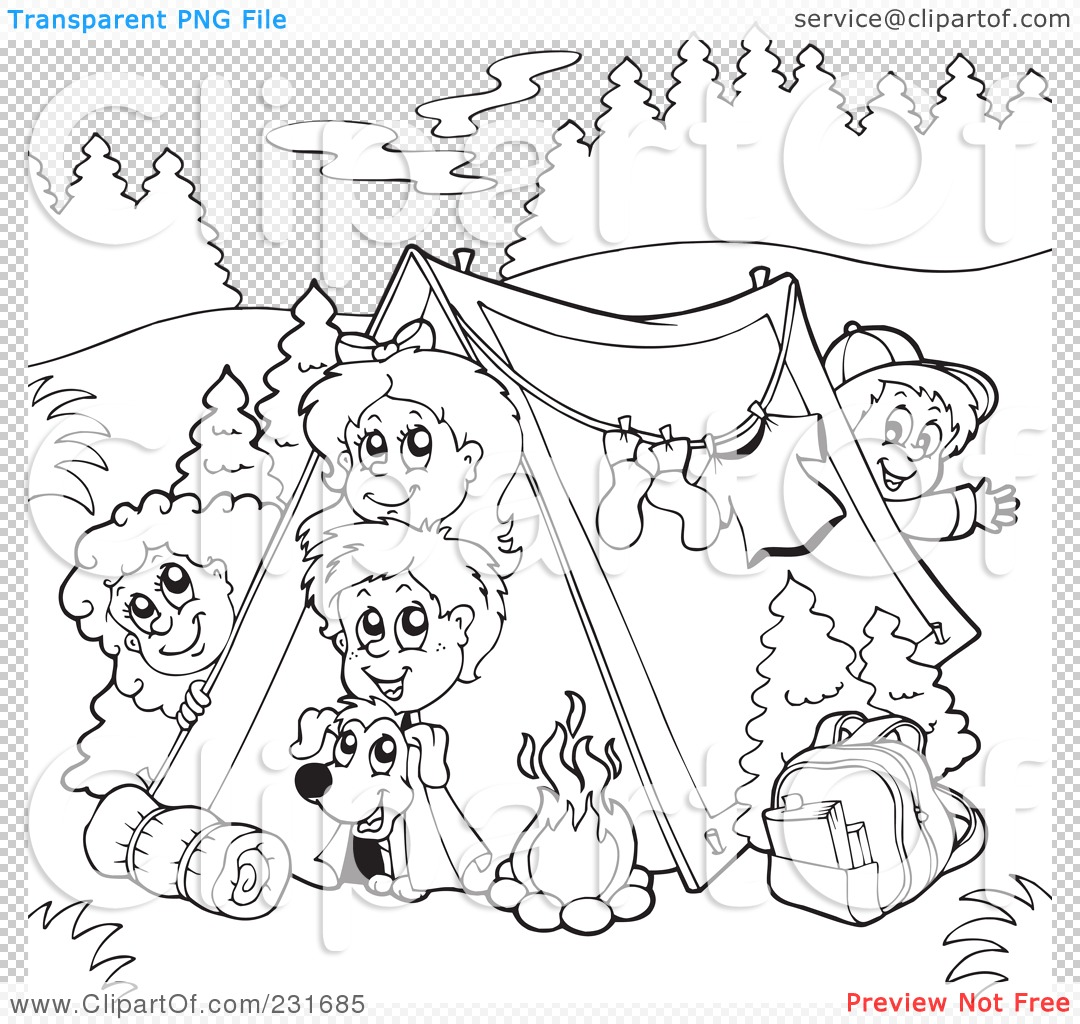 Teamwork Coloring Pages At Getdrawings