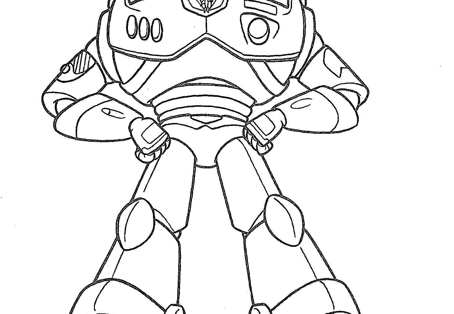 The Best Free Lightyear Coloring Page Images Download