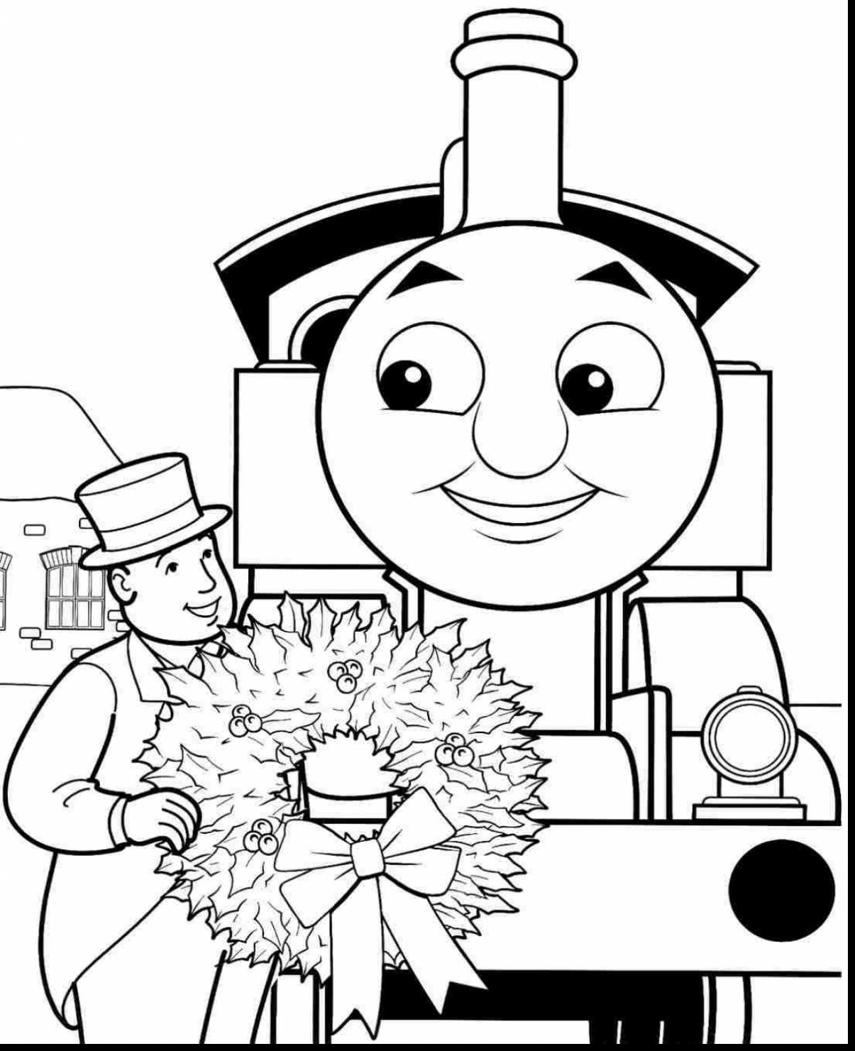 The Best Free Percy Coloring Page Images Download From