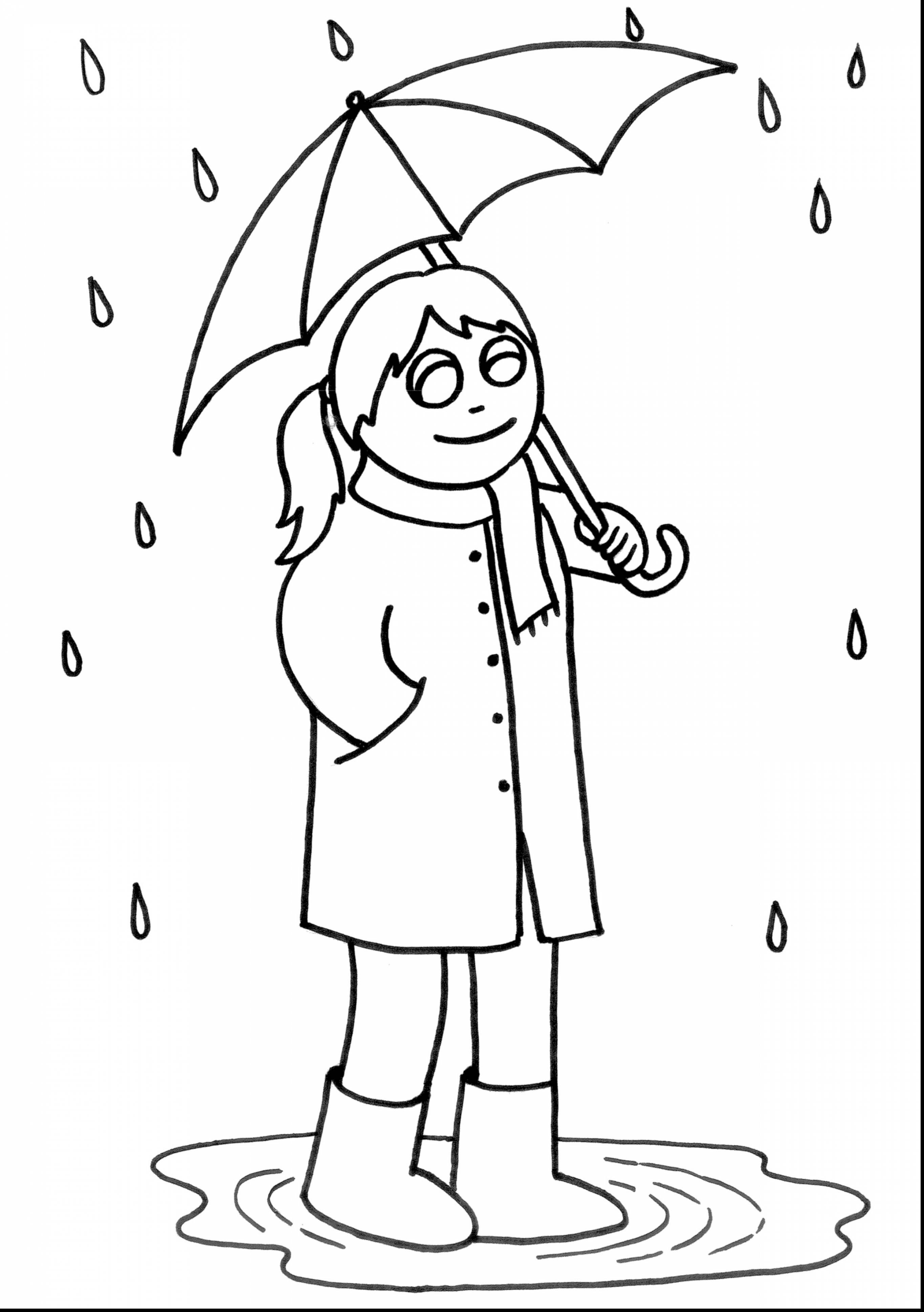 Wallpaper Coloring Pages At Getdrawings
