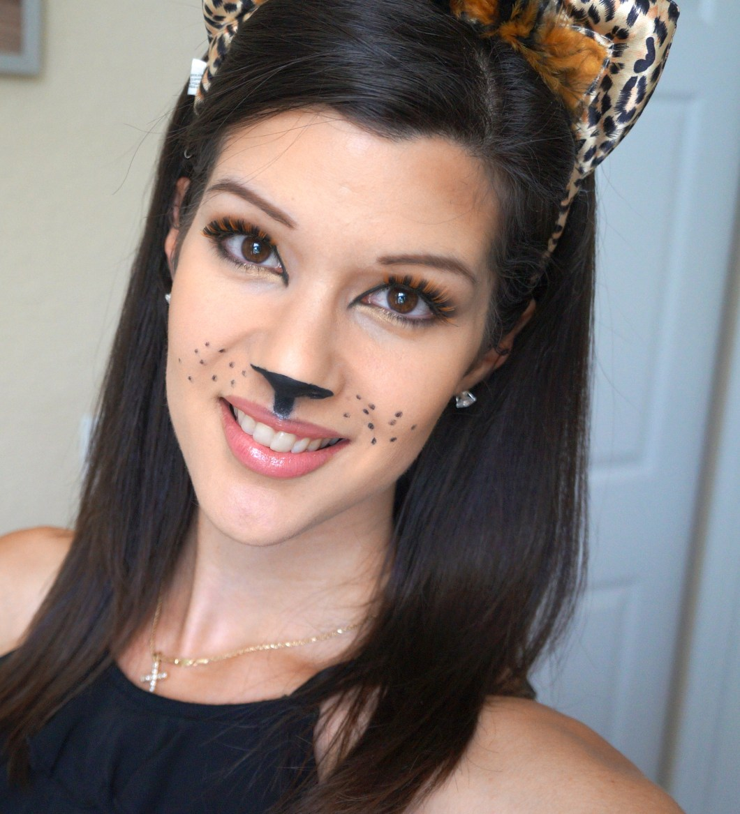 face drawing for halloween | hallowen