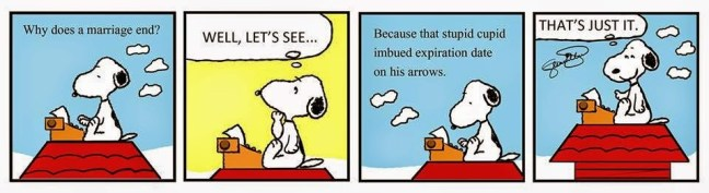 Image result for comic strips