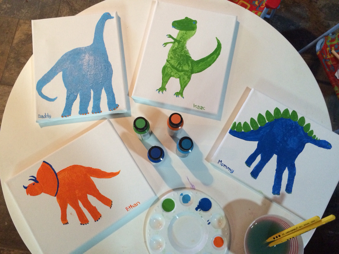 Dinosaurs For Kids Drawing At Getdrawings