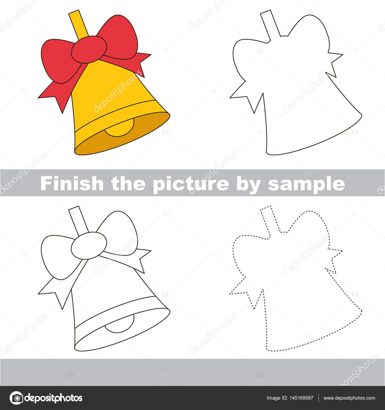Drawing Worksheets For Preschoolers At Getdrawings