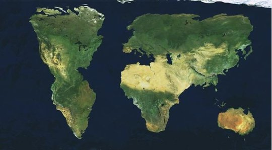 Earth Map Drawing at GetDrawings com   Free for personal use Earth     667x368 Can You Draw An Accurate Map of the World
