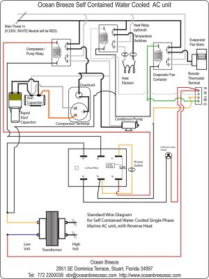 Electrician Drawing at GetDrawings | Free for personal