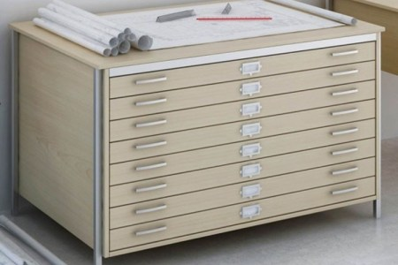Map storage drawers 4k pictures 4k pictures full hq wallpaper drawers art map plan blueprint cabinet files by stacor map storage drawers listitdallas flat file drawer cabinets map cabinets plan drawing art cabinet malvernweather Choice Image