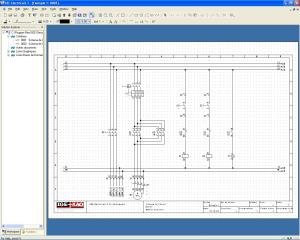 Free Electrical Drawing at GetDrawings | Free for