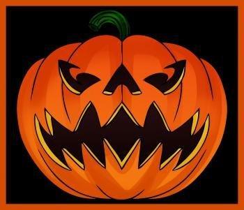 halloween pumpkin drawing ideas wallsviews co