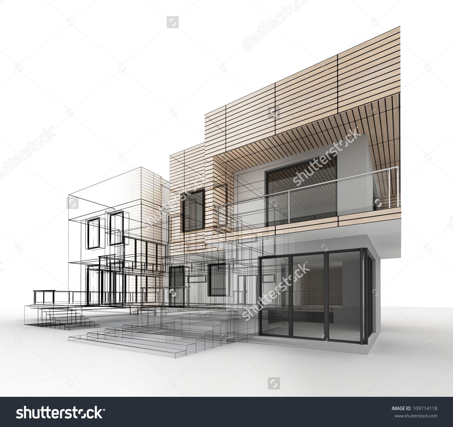 House Interior Drawing at GetDrawings com   Free for personal use     1500x1414 Architecture House Floor Plans Free Ceramic And Wooden Flooring