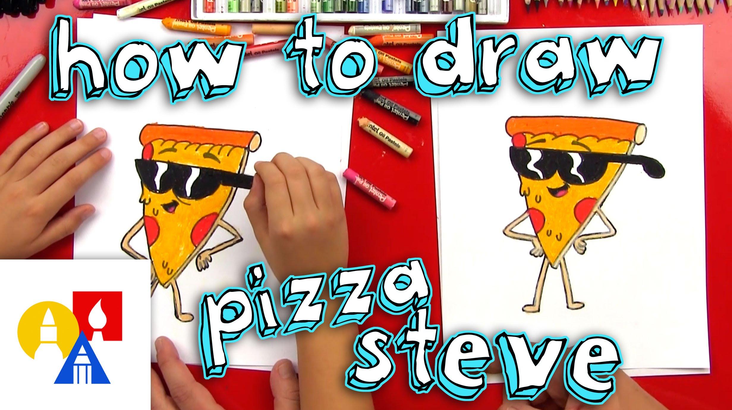 Kids Hub Drawing At Getdrawings