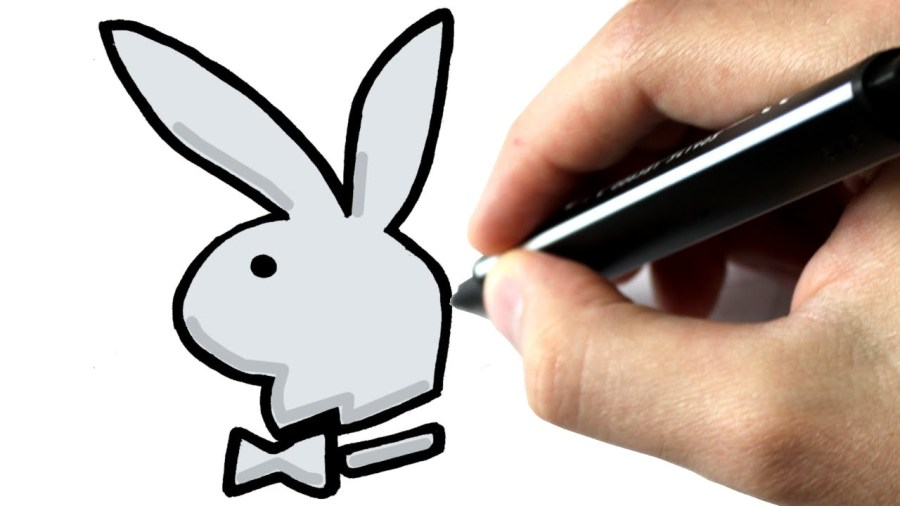 Playboy Bunny Clipart » Download WALLPAPER | Full Wallpapers