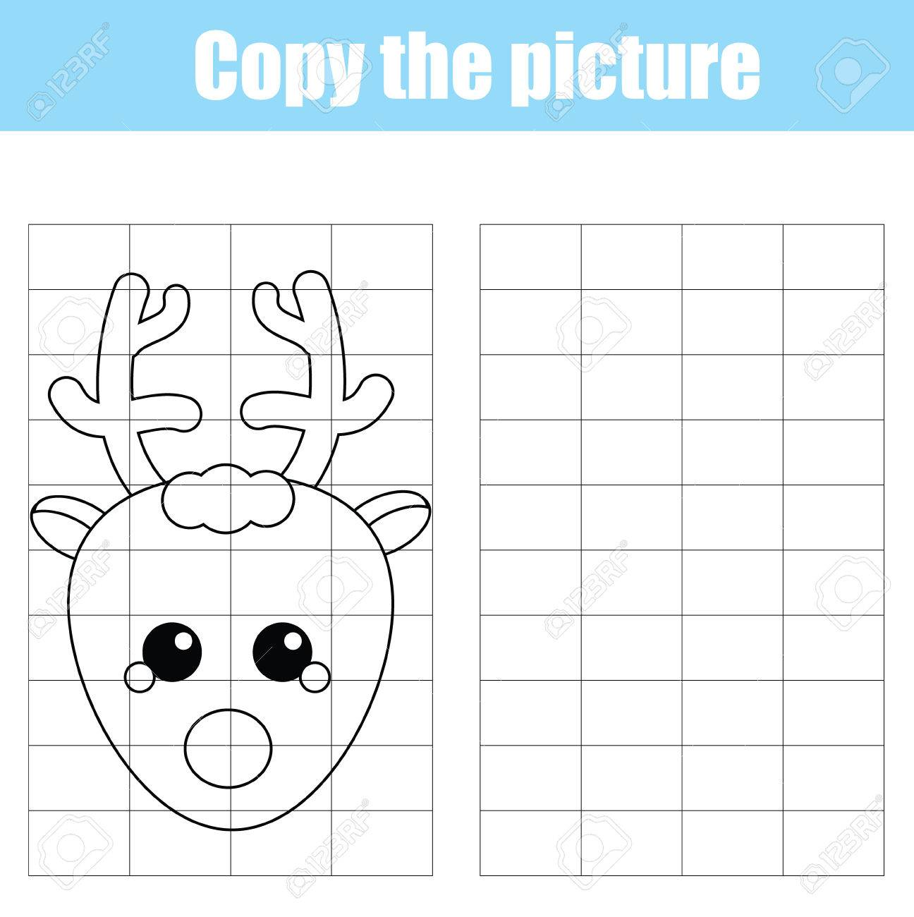 Printable Drawing For Kids At Getdrawings