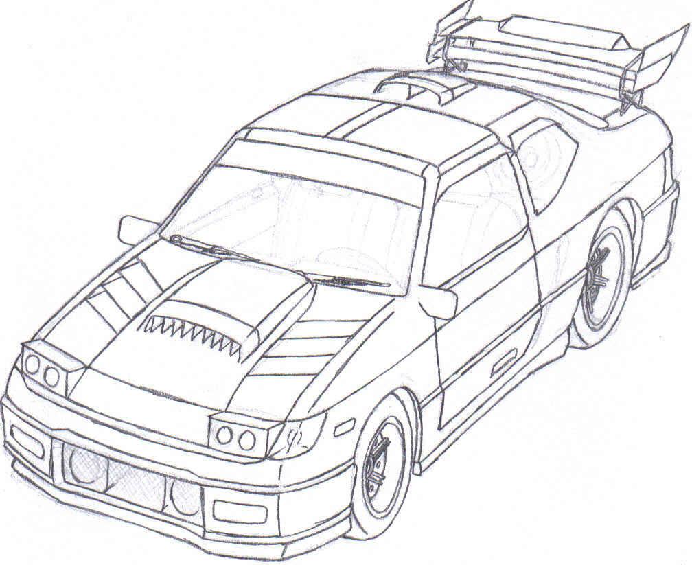 1008x823 my dream car by megawolf77 on deviantart