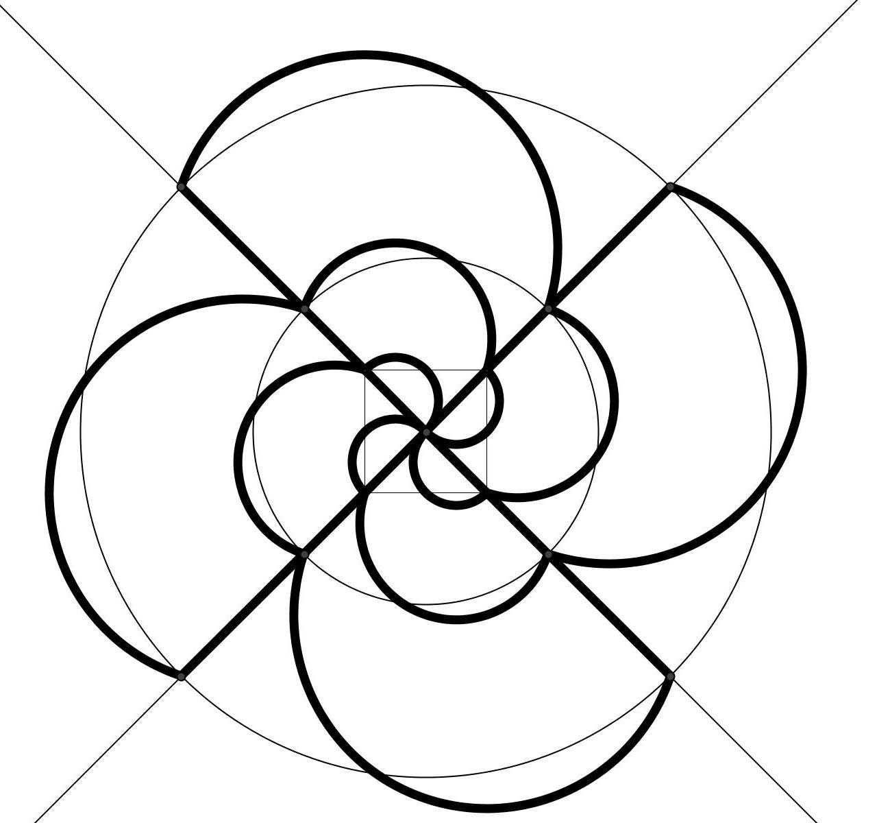 3d Hvac Drawing Image