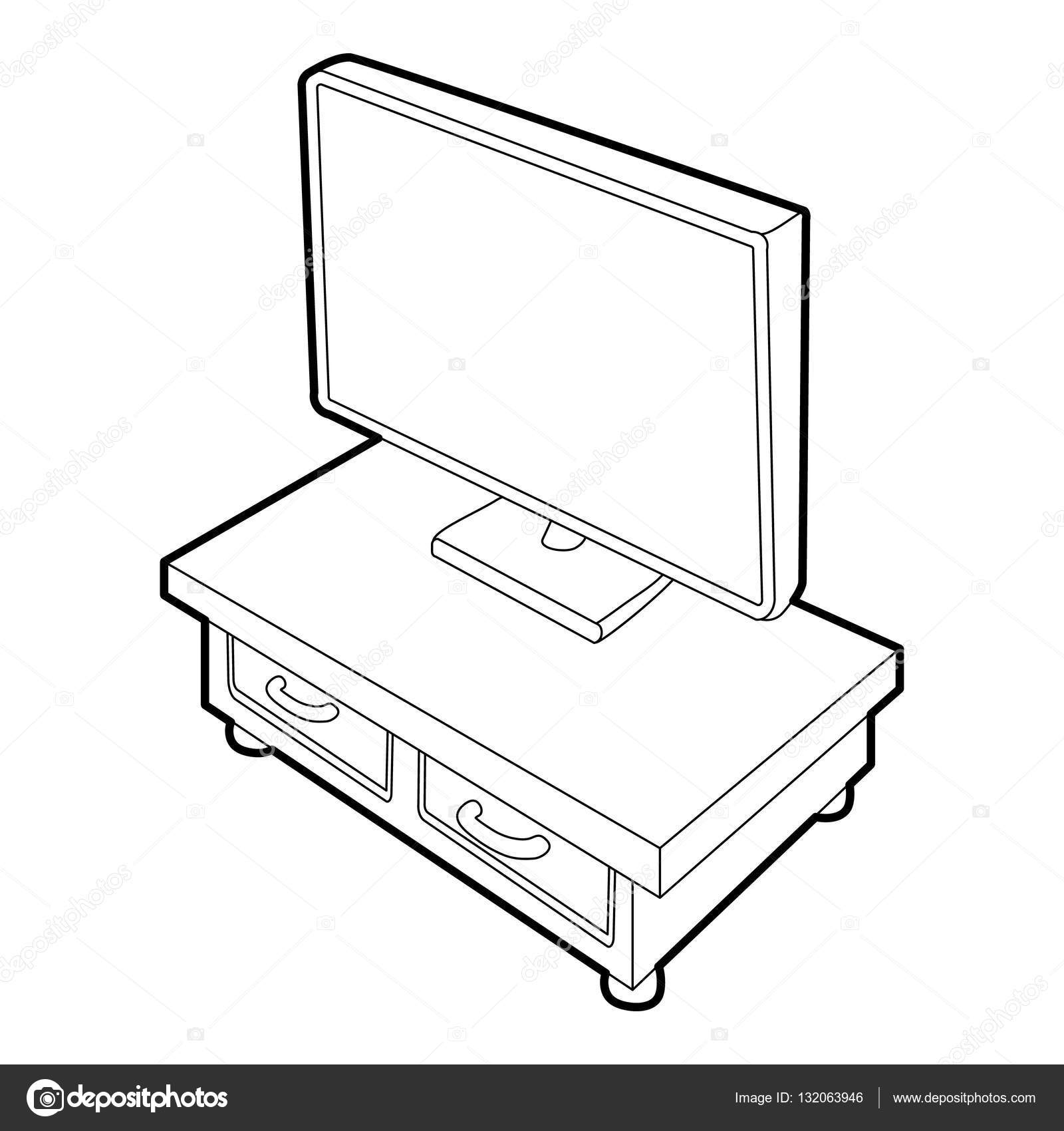 3d Isometric Drawing At Getdrawings