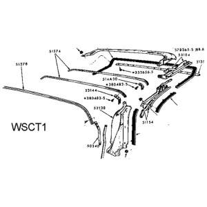 67 mustang gt tachometer wiring  24h schemes