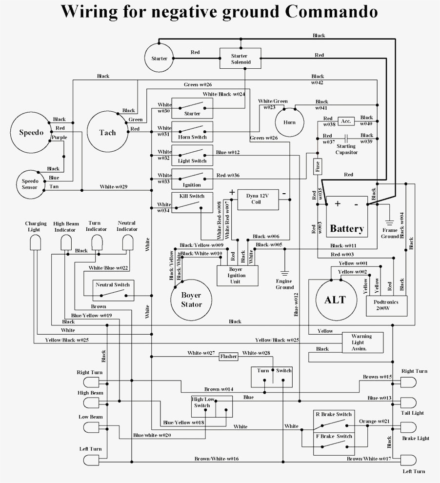902x990 unique carrier ac wiring diagram carrier hvac wiring diagrams