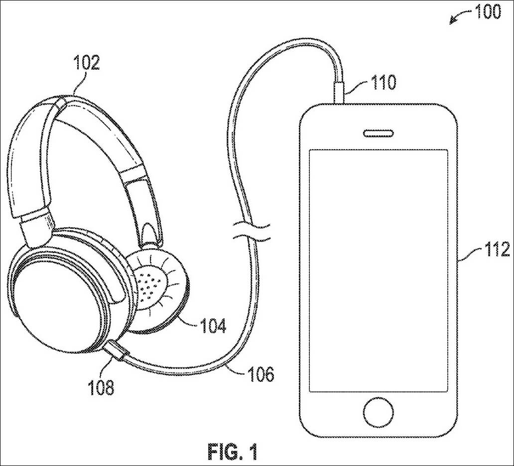 Wonderful apple headphone wire diagram images the best electrical