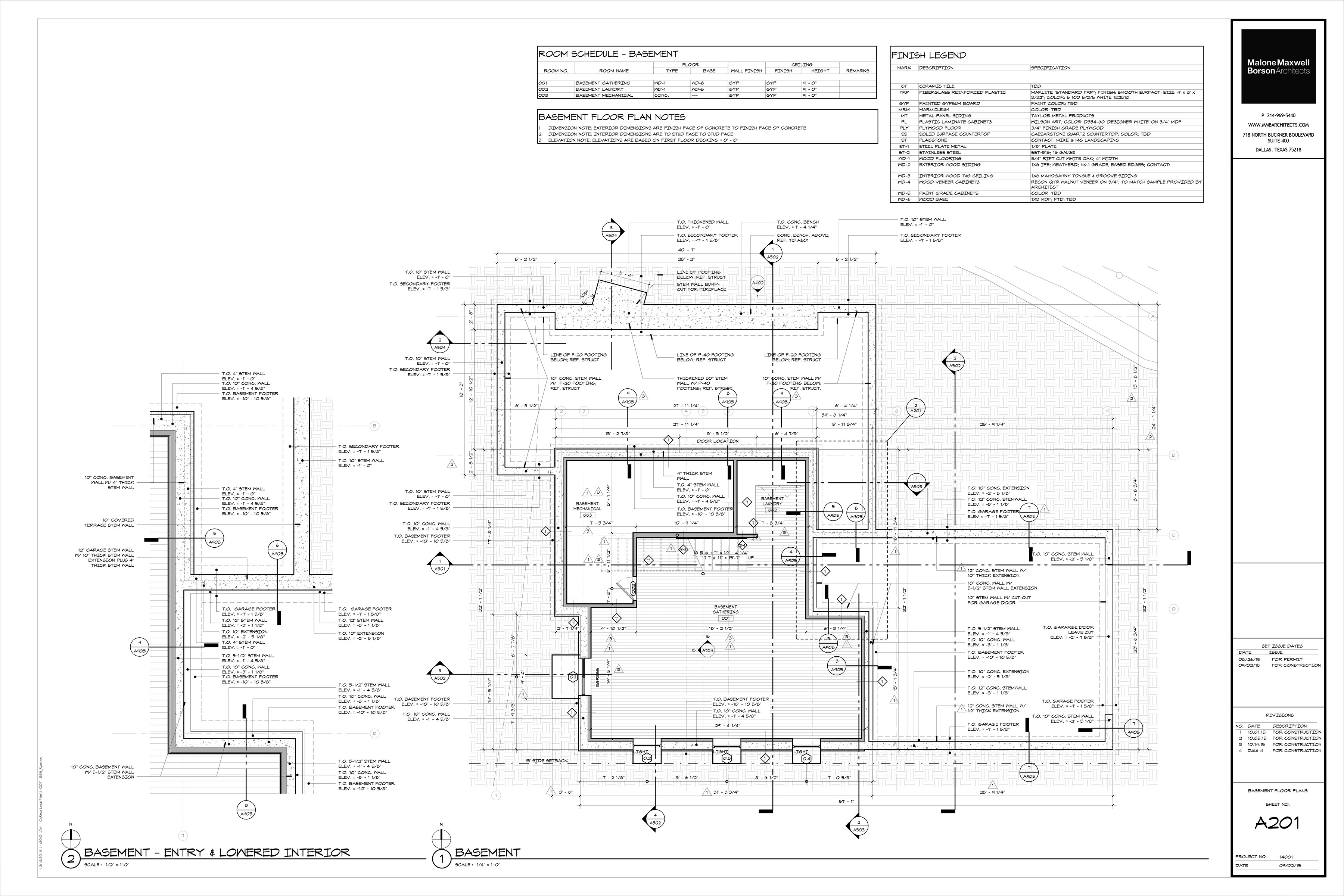 Architect drawing at getdrawings free for personal use