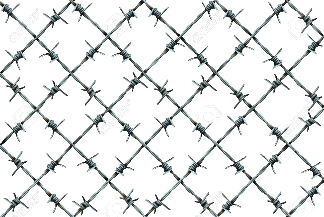 Awesome wire fence gallery wiring diagram ideas blogitia