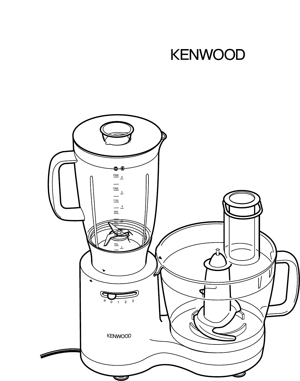 The Best Free Blender Drawing Images Download From 81