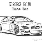 Bmw Car Drawing At Getdrawings Free Download